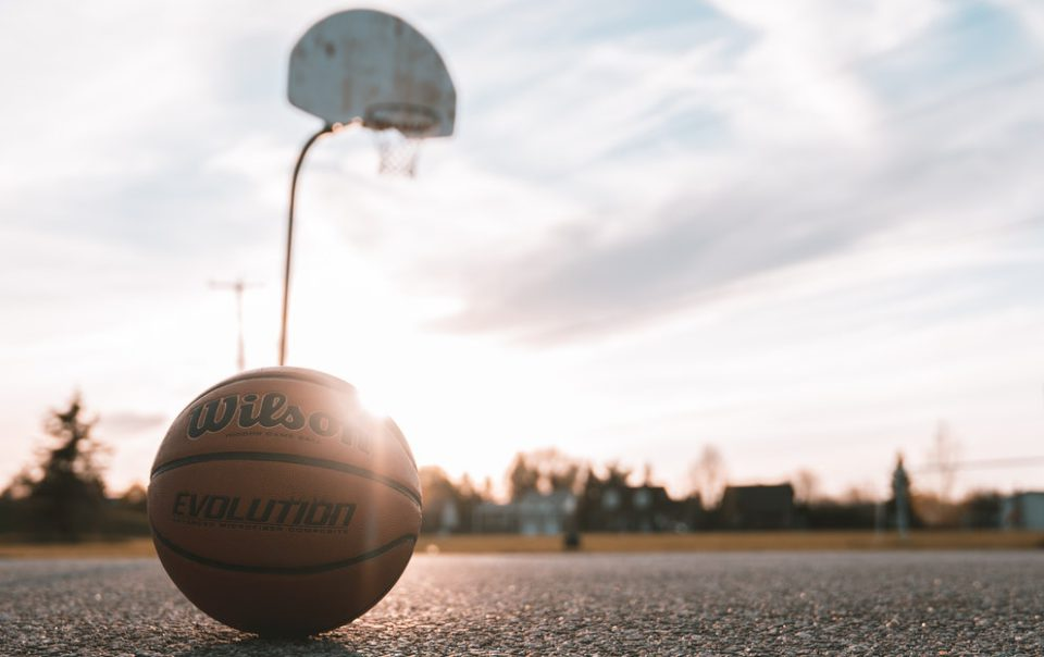 Basketball-Idioms-in-Everyday-English