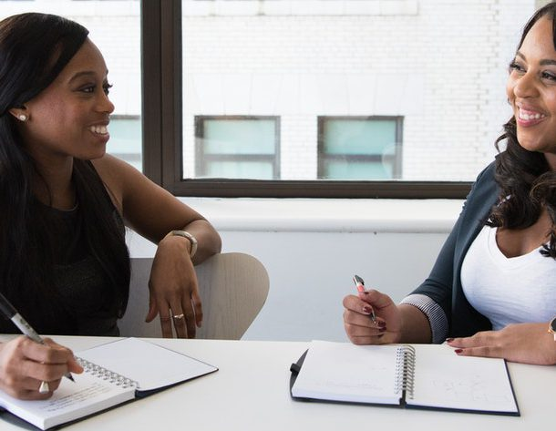 improve-your-performance-during-an-interview